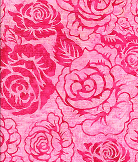 Rose Pawkerchiefs